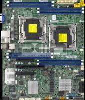 1U Servers - Supermicro 1028R-MCTR SuperServer® - Image 2