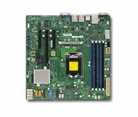X11SSL-F 2Gbit lan / IPMI-KVM