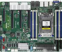 2U AMD Threadripper - Image 2